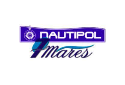 7 Mares - Náutica Fornés