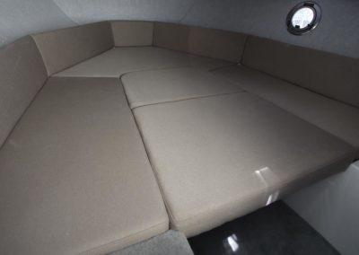 Karnik-SL602-Nautica-Fornes (10)