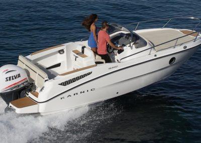Karnik-SL602-Nautica-Fornes (12)