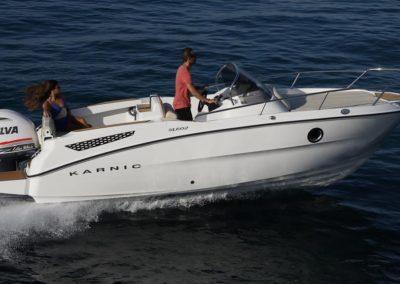 Karnik-SL602-Nautica-Fornes (13)