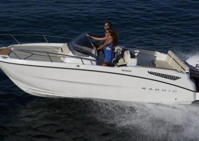 Karnik-SL602-Nautica-Fornes (14)