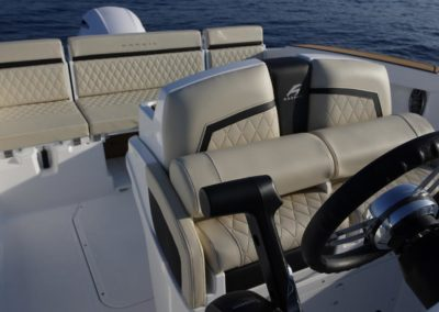 Karnik-SL602-Nautica-Fornes (2)
