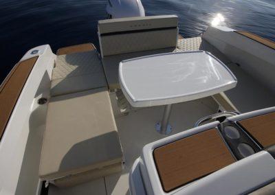 Karnik-SL602-Nautica-Fornes (5)