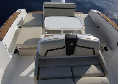 Karnik-SL602-Nautica-Fornes (6)