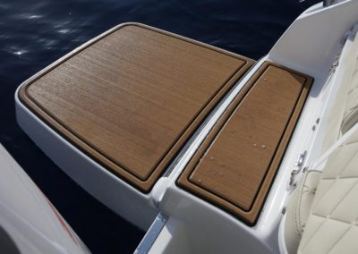 Karnik-SL602-Nautica-Fornes (7)