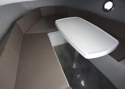 Karnik-SL602-Nautica-Fornes (9)