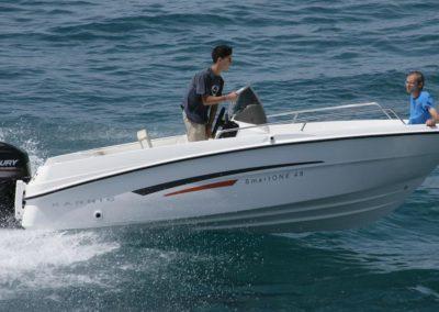 Karnik-Smart-1-48-Nautica-Fornes (10)