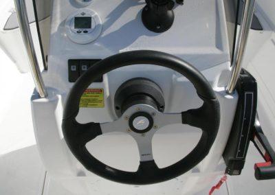 Karnik-Smart-1-48-Nautica-Fornes (11)