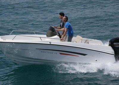 Karnik-Smart-1-48-Nautica-Fornes (13)