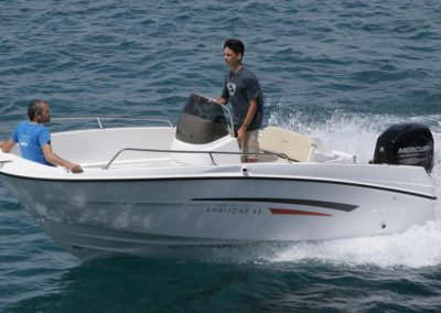 Karnik-Smart-1-48-Nautica-Fornes (15)