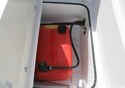 Karnik-Smart-1-48-Nautica-Fornes (16)