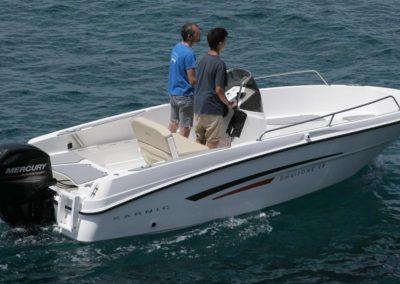Karnik-Smart-1-48-Nautica-Fornes (17)