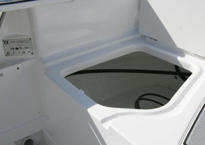 Karnik-Smart-1-48-Nautica-Fornes (19)