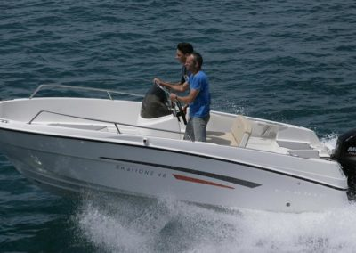 Karnik-Smart-1-48-Nautica-Fornes (2)