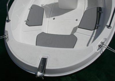 Karnik-Smart-1-48-Nautica-Fornes (3)