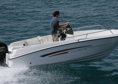 Karnik-Smart-1-48-Nautica-Fornes (4)