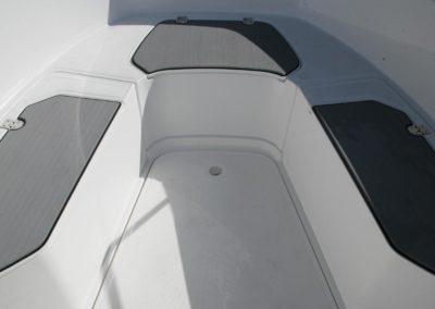 Karnik-Smart-1-48-Nautica-Fornes (5)