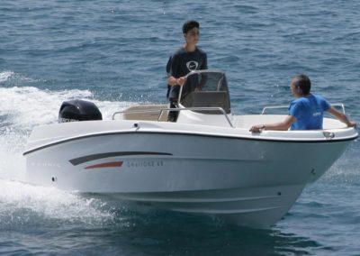 Karnik-Smart-1-48-Nautica-Fornes (6)