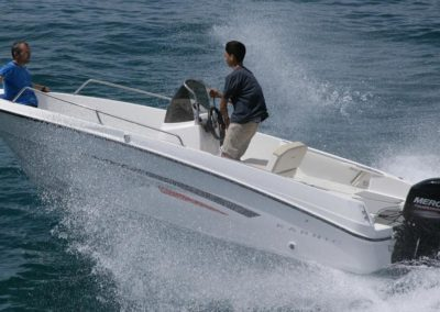 Karnik-Smart-1-48-Nautica-Fornes (8)