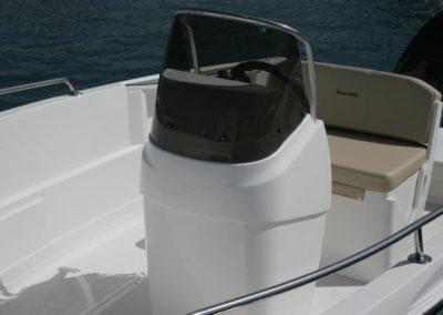 Karnik-Smart-1-48-Nautica-Fornes (9)