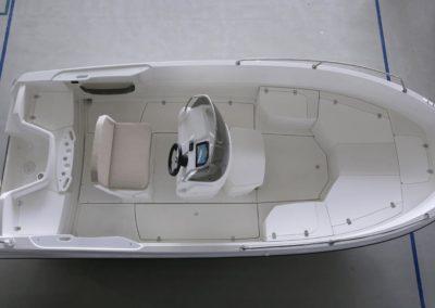 Karnik-Smart-1-55-Nautica-Fornes (1)