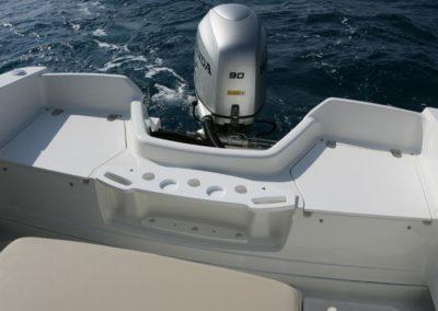 Karnik-Smart-1-55-Nautica-Fornes (11)