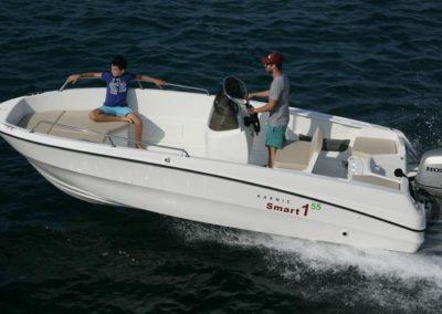 Karnik-Smart-1-55-Nautica-Fornes (15)