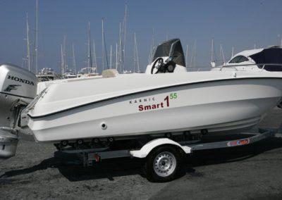Karnik-Smart-1-55-Nautica-Fornes (6)