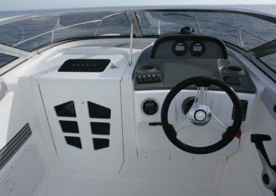 Karnik-sl600-Nautica-Fornes (10)