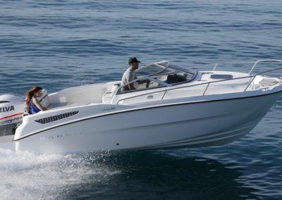 Karnik-sl600-Nautica-Fornes (11)
