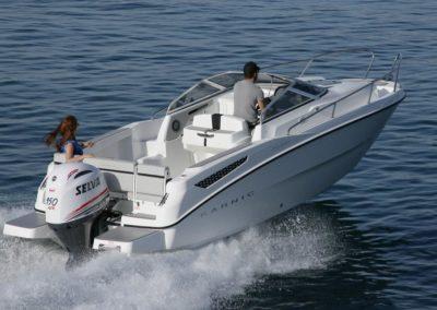 Karnik-sl600-Nautica-Fornes (15)