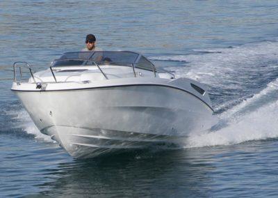 Karnik-sl600-Nautica-Fornes (16)