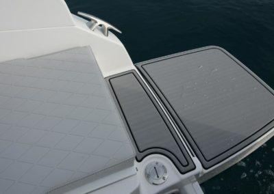 Karnik-sl600-Nautica-Fornes (3)