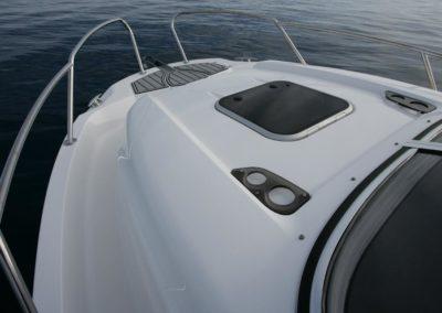 Karnik-sl600-Nautica-Fornes (5)