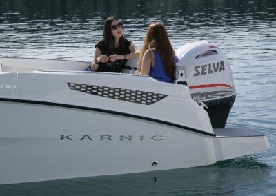 Karnik-sl600-Nautica-Fornes (6)