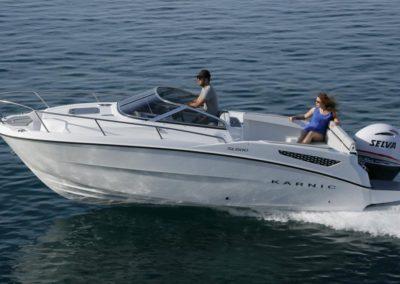 Karnik-sl600-Nautica-Fornes (7)