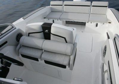Karnik-sl600-Nautica-Fornes (8)