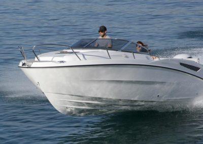 Karnik-sl600-Nautica-Fornes (9)