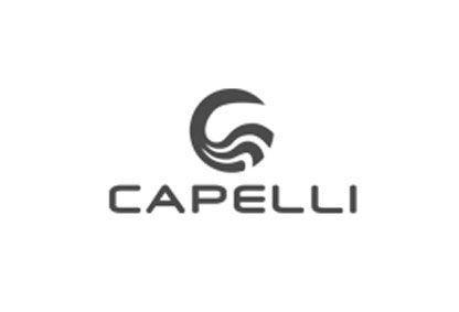 Capelli - Náutica Fornés