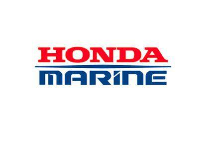 Honda - Náutica Fornés