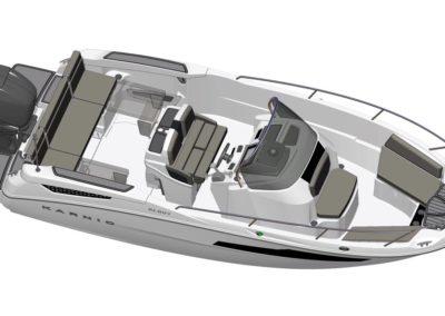 karnik-SL601-Nautica-Fornes-2