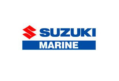 Suzuki - Náutica Fornés