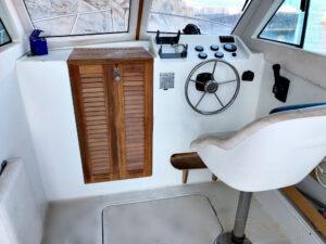 Barco-venta-Nautica-Fornes